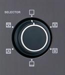 6 Element Selectors