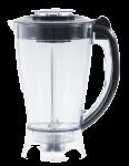 1.75 L blending jar