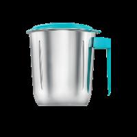 Jar Type