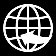 Worldwide Voltage