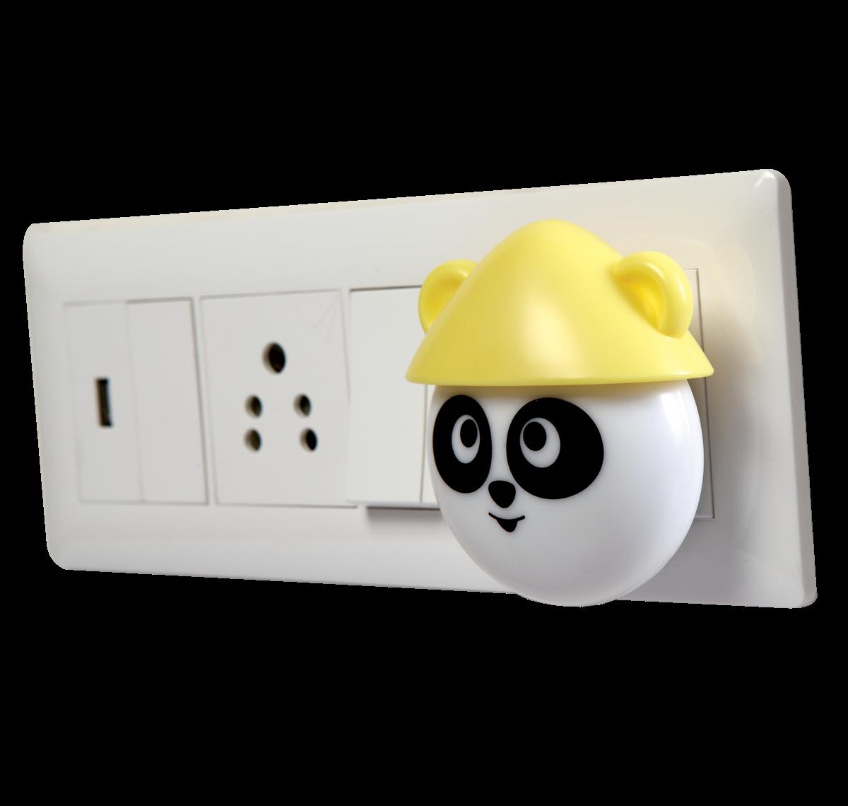 Panda 0.5 W - Plugin