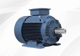 Industrial Motors Electric Motor Manufacturers Havells