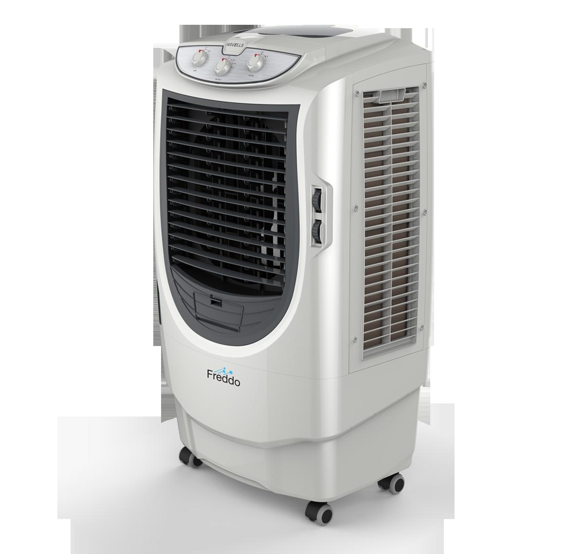 Freddo Desert Air Coolers Online Havells India