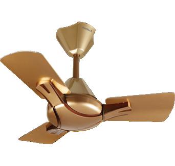 Havells nicola decorative ceiling fans online havells india nicola aloadofball Choice Image