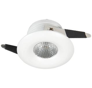 Consumer lighting led bulbs battens panel lights havells india led spotlight cob aloadofball Images