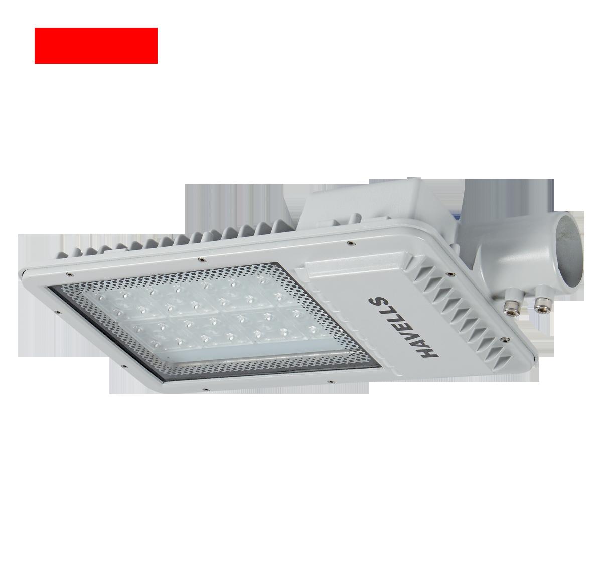 Street Lightings Light Luminaires Havells India Led Lamp Wiring Kits Endura Cityliner Neo 120 W