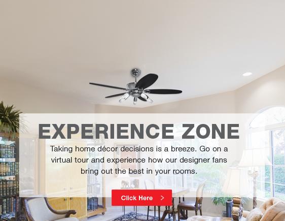 Ceiling Fans, Designer Ceiling Fans, Ceiling Fans Reviews ...
